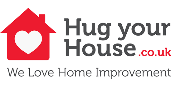 Hug your House - SCL responsive website