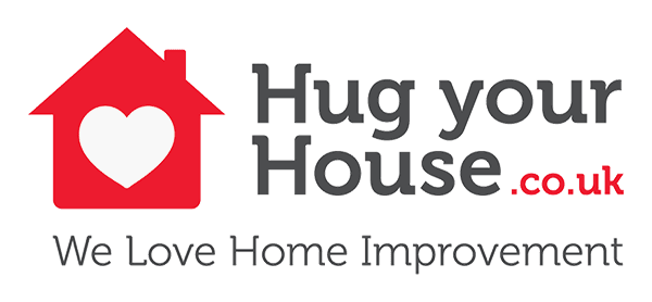 Hug Your House