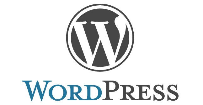 WordPress - The largest web CMS
