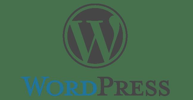 WordPress - The largest web CMS